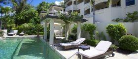 whitsundays-accommodation-17