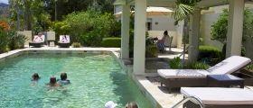 whitsundays-accommodation-18