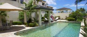 whitsundays-accommodation-19