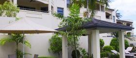 whitsundays-accommodation-21