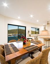 Holiday Accommodation Whitsundays