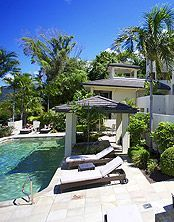 Portside Airlie Beach Resort