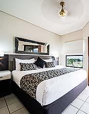 Portside Whitsundays Resort