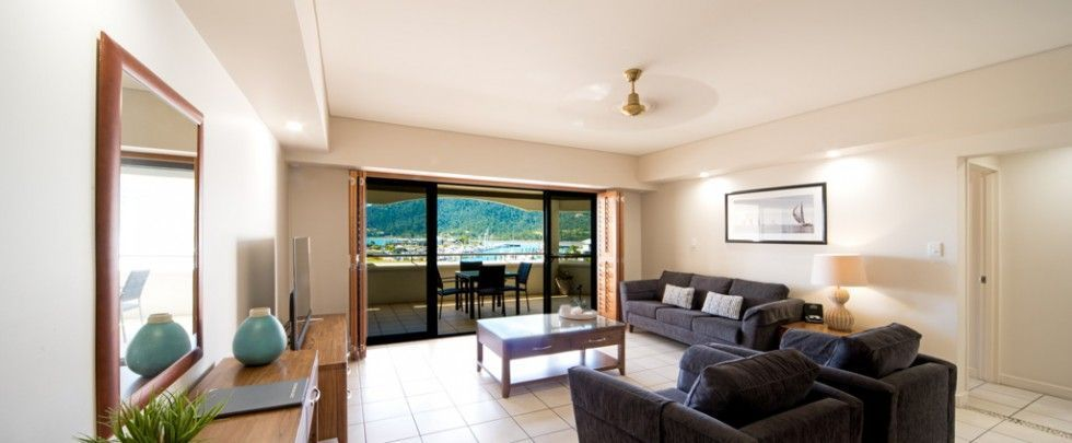 airlie-beach-accommodation-3bed-05