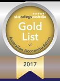 goldlistwinner_gold_2017_sm
