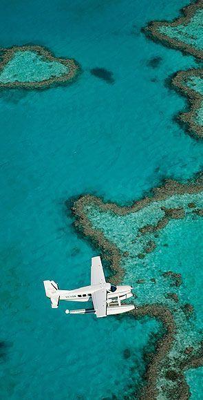 whitsunday-islands