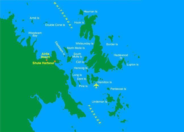 whitsunday_map