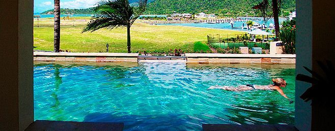 whitsunday_resort_facilities