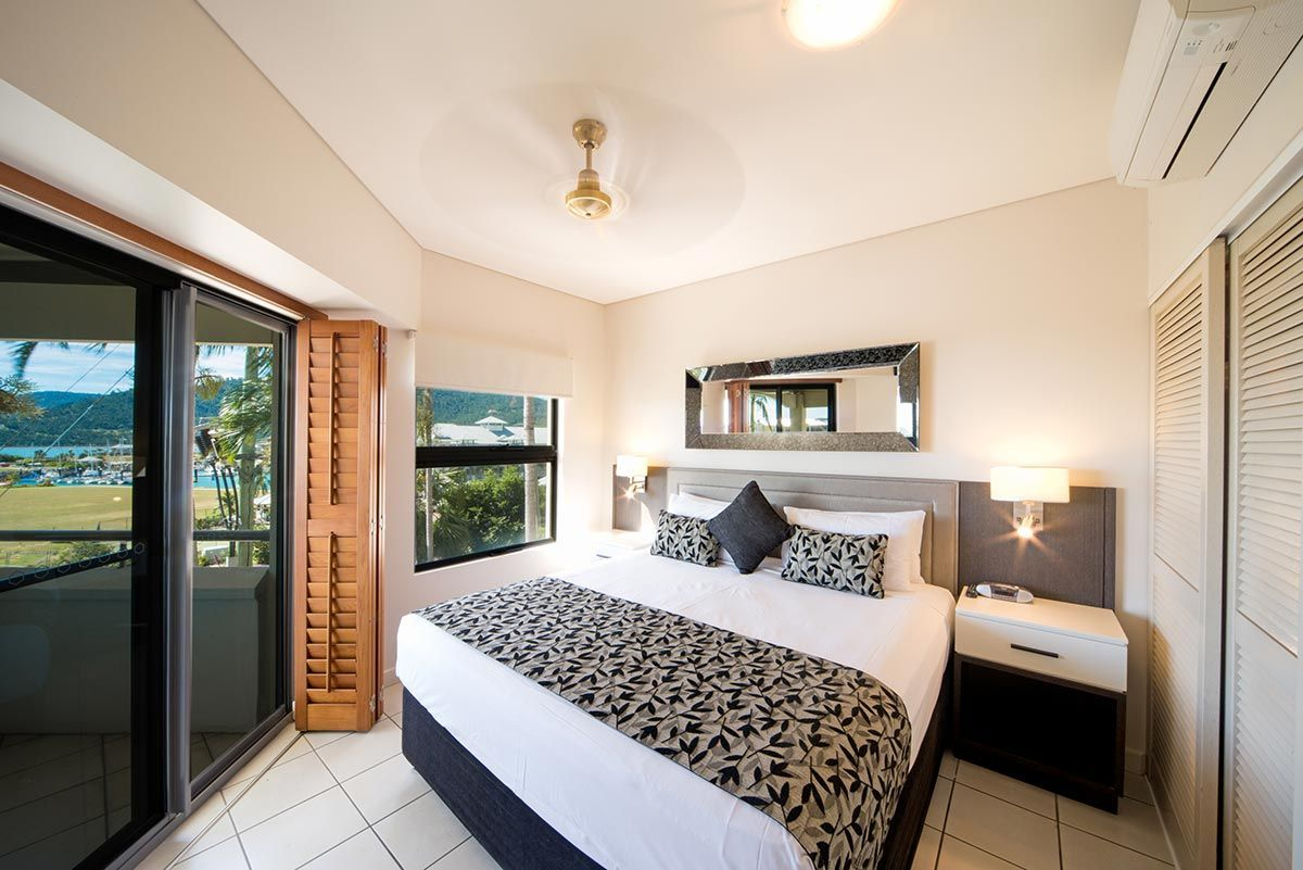 whitsundays-accommodation (2)