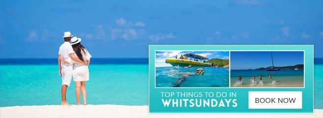 whitsundays_tours
