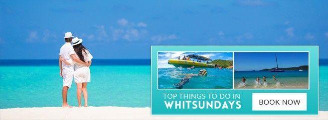whitsundays_tours
